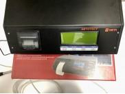 Газоанализатор выхлопных газов АВТОТЕСТ-02.02 П 1 класс