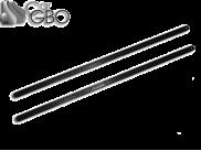 Ленты крепления баллона Atiker (1000х30мм)