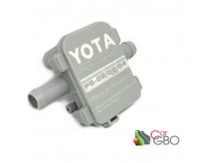 Датчик давления и разряжения Yota PS0/PS02Plus/PS04
