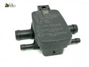 Датчик давления и разряжения AEB  MP12Т