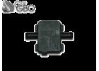 Датчик давления и разряжения Stag PS02 PLUS (турция)