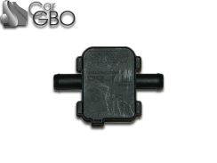 Датчик давления и разряжения Stag PS02