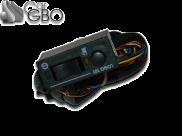 Переключатель карбюраторный LOGO для вакуумного редуктора