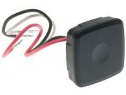 Кнопка переключения сенсорная STAG LED-500