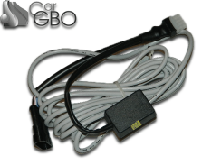 Интерфейс USB для системы STAG