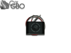Кнопка переключения STAG LED-401