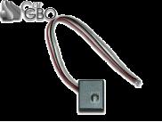 Кнопка переключения STAG-200 GoFast