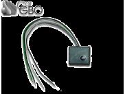 Кнопка переключения Stag 4+,4 эко,Qbox basic