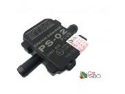АКЦИЯ - 450грн 1 шт.  Датчик давления и разряжения Stag PS02 PLUS