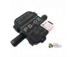 АКЦИЯ - 400грн 1 шт.  Датчик давления и разряжения Stag PS02 PLUS (Польша)