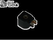 Катушка электромагнитная Tomasetto