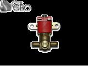 Электромагнитный клапан бензина Atiker/Greengas