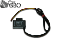 Эмулятор уровня бензина STAG FLE-FC