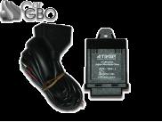 Эмулятор инжектора Atiker, 4 цилиндра, универсальный разъём