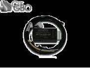 Переключатель инжекторный STAG-W