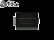 Эмулятор STAG TUNING