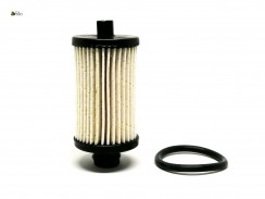 Фильтр топливный для LPI Hyundai/Kia