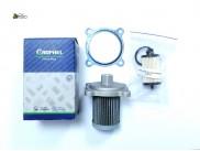 Комплект газовых фильтров для LPI двигателя