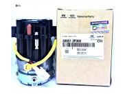 Топливный насос Hyundai/Kia LPI, Sonata/K5 33051-3F000