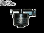 Фильтр жидкой фазы Certools 6х6