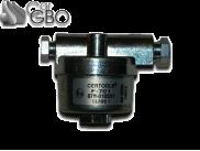 Фильтр жидкой фазы Certools 8х8