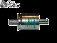 Фильтр паровой фазы Greengas D12