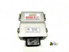 Блок управления STAG 4Plus