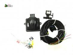 Электроника Digitronic Maxi2