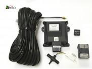 Электроника I-TRONIC SMART 4 цилиндра