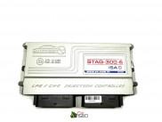 Блок управления STAG 300-6 ISA2