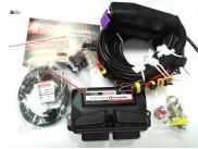 Электроника Stag QMaxBasic-6 цилиндров