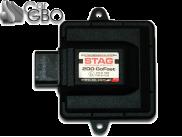 Блок управления STAG GoFast 200