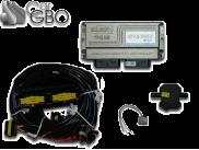 Электроника STAG-300-6 (комплект)