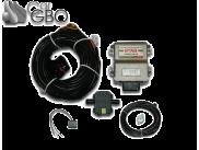 Электроника STAG 4+ (комплект)