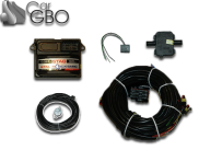 Электроника STAG-4 Qbox Basic (комплект)
