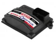 Блок управления STAG QBox PLUS