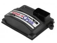 Блок управления STAG QBox Basic