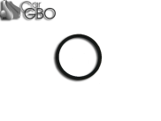 Резиновое кольцо мультиклапана Tomasetto