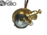 Мультиклапан Tomasetto клаcc А R67-00 315/30