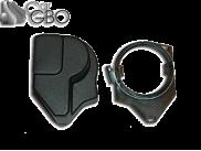 Протектор мультиклапана Tomasetto