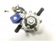 Газовый пропановый редуктор Tomasetto AT 09 Nordic XP