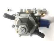 Газовый пропановый редуктор Tomasetto AT13 XP