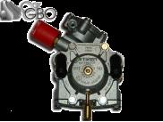 Газовый пропановый редуктор Atiker SR08