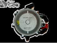 Газовый пропановый редуктор Atiker VR 01