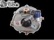 Газовый пропановый редуктор BRC AT-90 P 70KW (вакуумный)