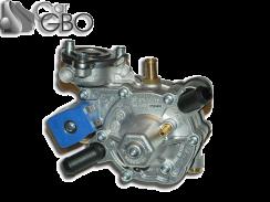 Газовый пропановый редуктор Tomasetto AT09 Artic
