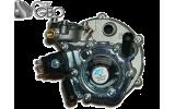 Газовый пропановый редуктор Tomasetto AT 07 100 л.с.