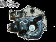 Газовый пропановый редуктор Tomasetto AT 07 Super