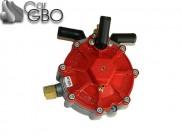 Газовый пропановый редуктор Stag AC R01