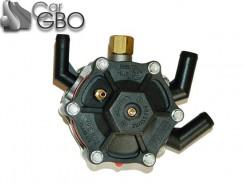 Газовый пропановый редуктор Stag AC R02